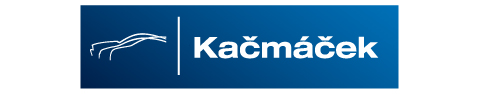 kacmacek